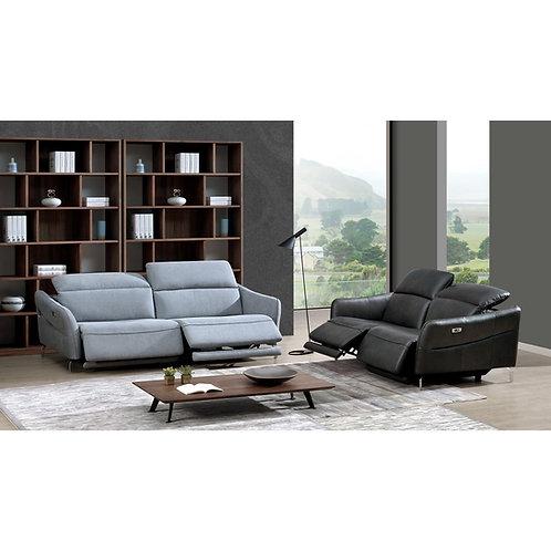 M&D Sofa TE01