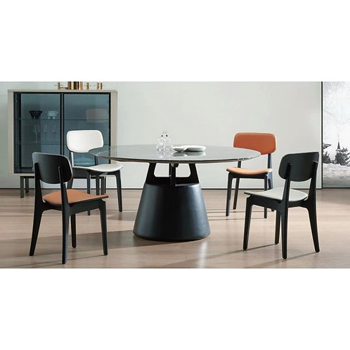 Camerich_Unity Dining Table C05B0801