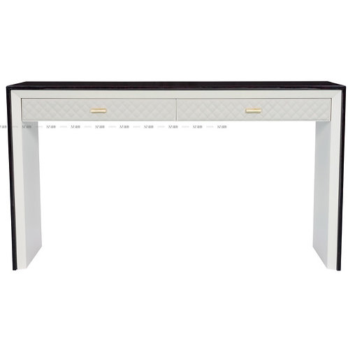Mizoon_Console Table MZ-A7041a