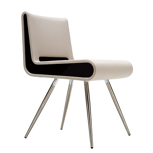 Limitless_Dining chair_SYM-0906A-M