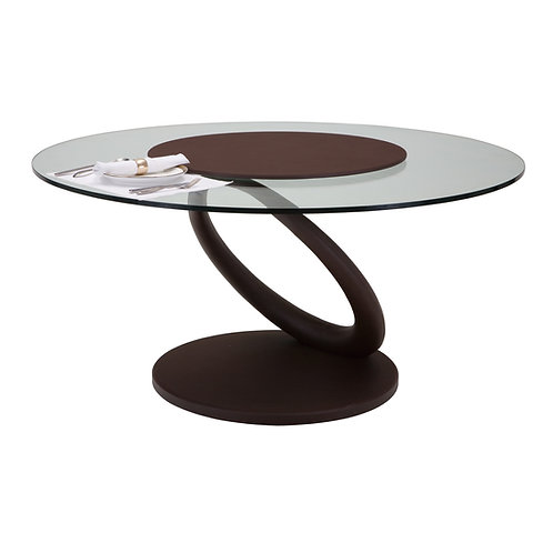 Limitless_Dining table_AZG-0068-M