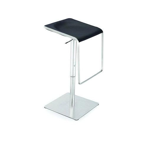 Limitless_Bar chair_CH-6107