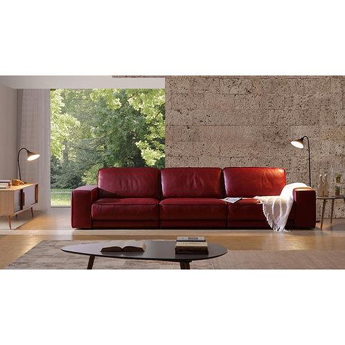 M&D Sofa Sectional M026