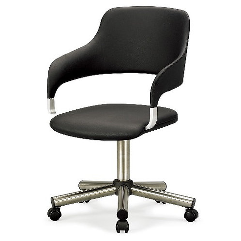 Limitless_office chair_CYM-6073