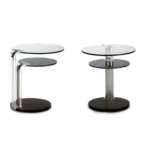 Limitless_end table_MJG-3103-B