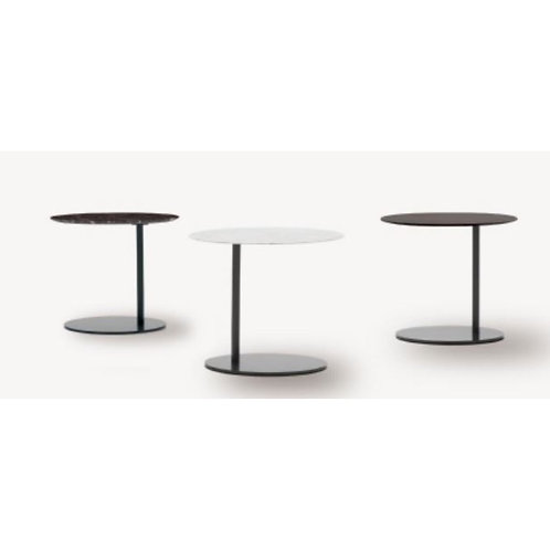 Camerich_Pebble Side Table C06A1400