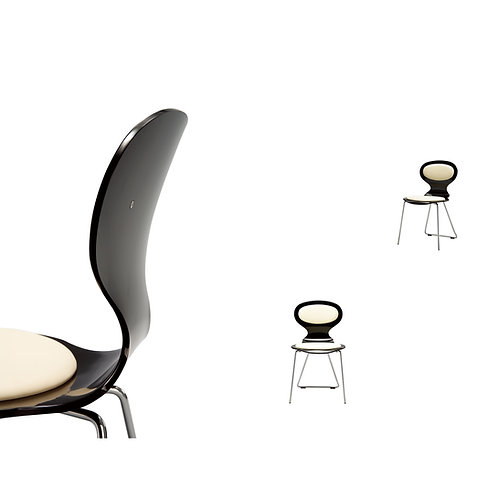 Limitless_Dining chair_AYA-0053-M