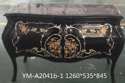 YM-A2041b