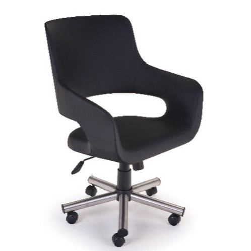 Limitless_office chair_CYM-6083