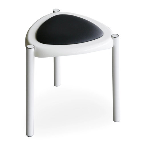 Limitless_Dining Chair_AH-6219-M