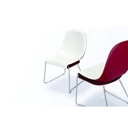 Limitless_Dining chair_CH-6101-M