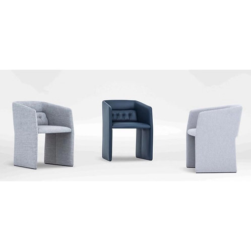 Camerich_Echo Chair C02D0901