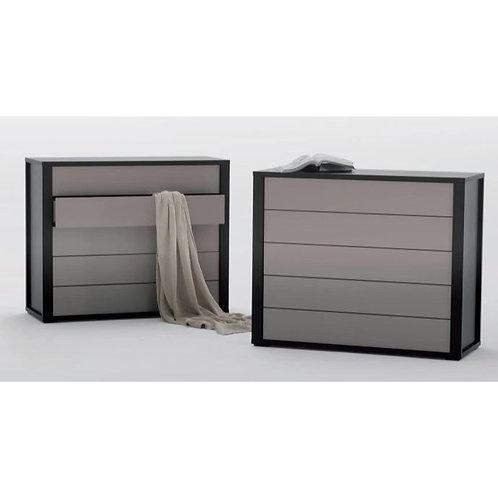 Camerich_Stilts Dresser C04A1908