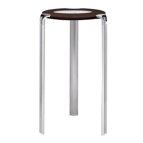 Limitless_Bar chair_WEW-8107