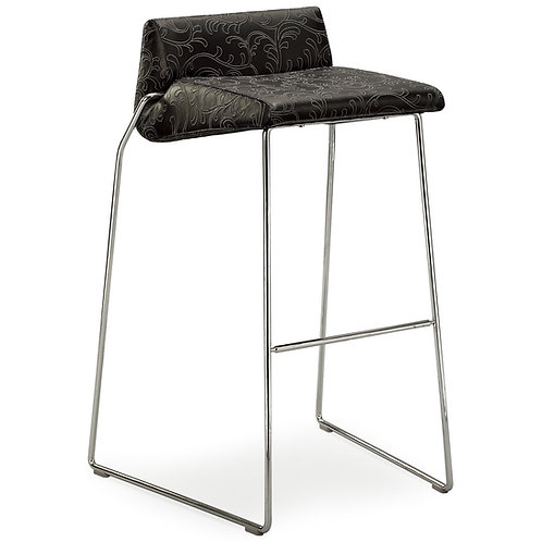 Limitless_Bar chair_SBL-9035