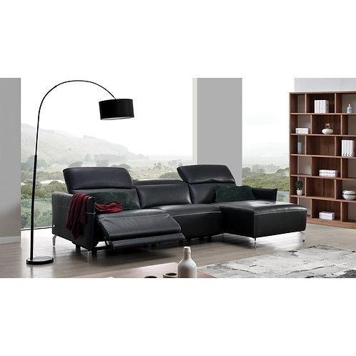 M&D Sofa TE02