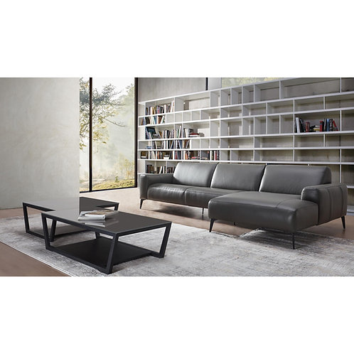 M&D Sofa Sectional M119