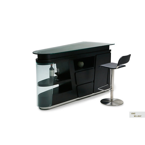 Limitless_Bar table_WH-8507