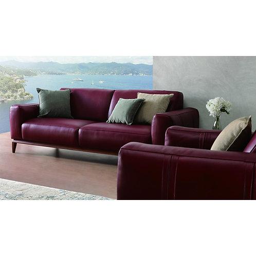 M&D Sofa Sectional M019