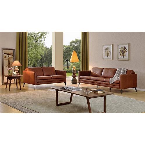 M&D Sofa Sectional M091