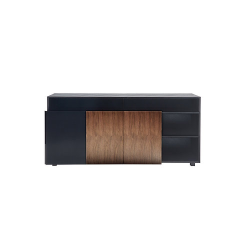 HC28 JOUR Sideboard HC-G56