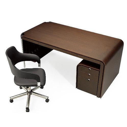 Limitless_office desk_WZW-8110
