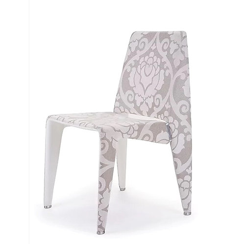 Limitless_Dining chair_SYF-9087A-M