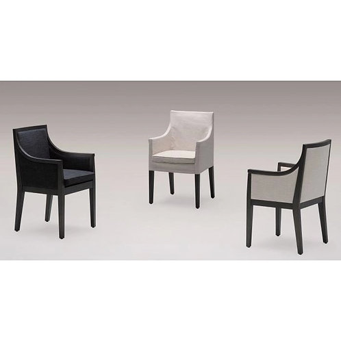 Camerich_Baroque Dining Chair C0231052