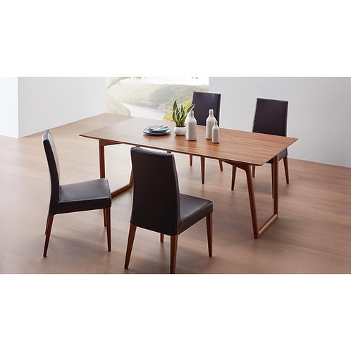 M&D_Dining Table_H XTAB-DT