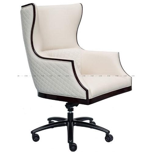 Mizoon_Office Chair MZ-A7021b