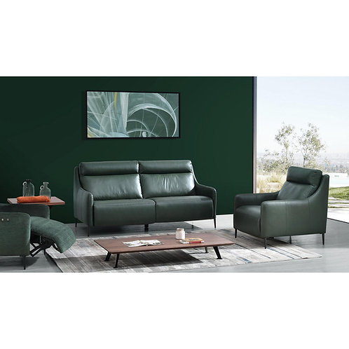 M&D Sofa Sectional T006