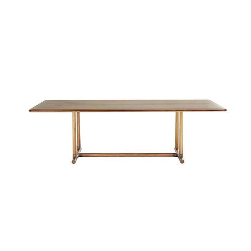 HC28 OYA Dining Table G36