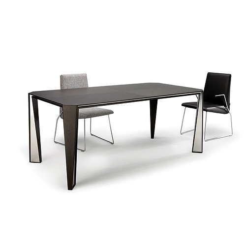 Limitless_Dining table_WZW-8105-M