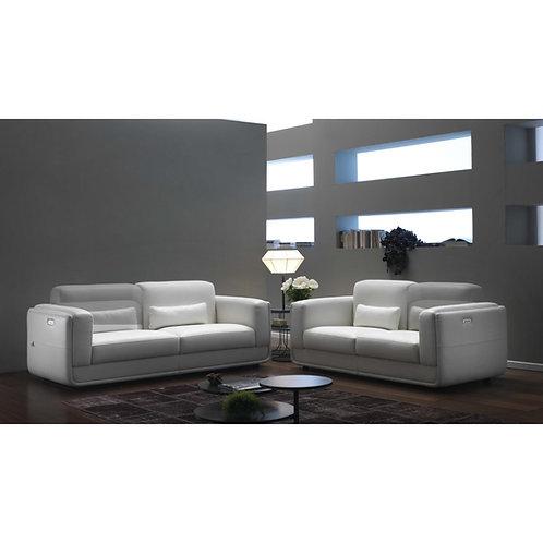 M&D Sofa M014