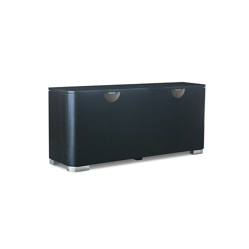 Limitless_Sideboard_WHW-4046