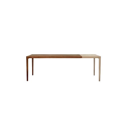 HC28 PIANPIAN Dining Table T03