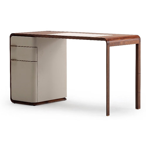 Limitless_office desk_AS-3263
