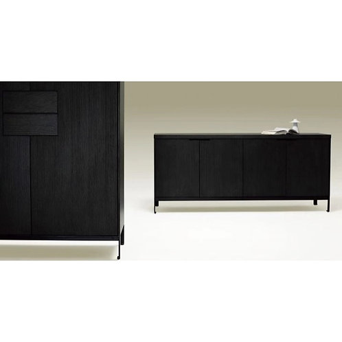Camerich_Cabinet C0416008