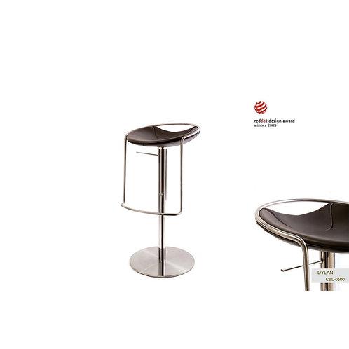 Limitless_Bar chair_CBM-0500