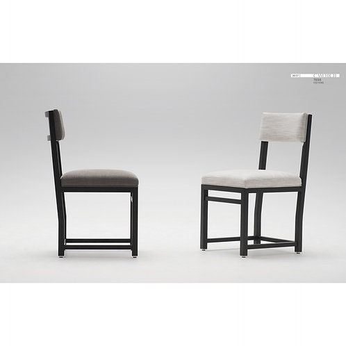 Camerich_Dining Chair C0220012
