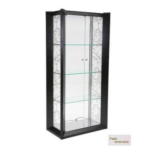 Limitless_Display cabinet_WHW-5033
