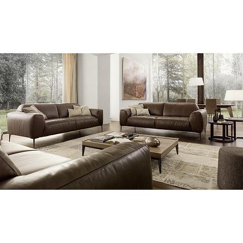 M&D Sofa Sectional M004