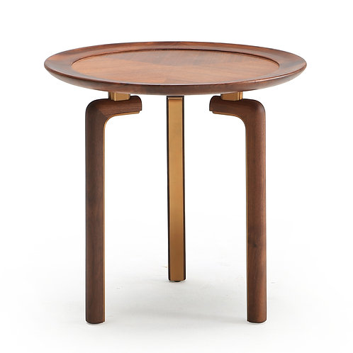 Limitless_end table_AS-3267