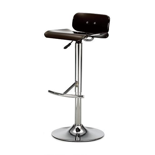Limitless_Bar chair_ABA-0033
