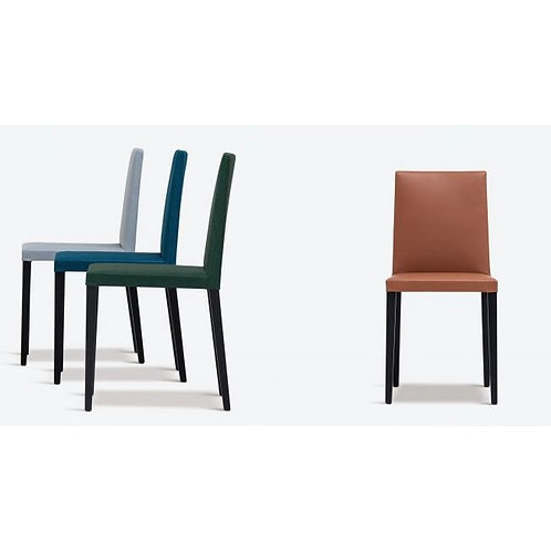 Camerich_Origin Dining Chair C02C1001