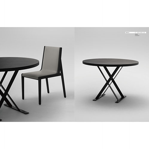 Camerich_OVO Dining Table C0552001-1