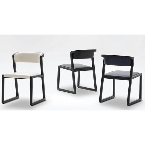 Camerich_Ming Dining Chair C02A1501