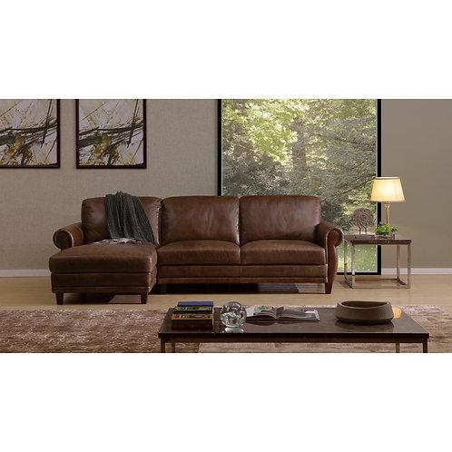 M&D Sofa Sectional M024