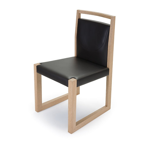 Limitless_Dining chair_WYW-6008-M