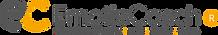 thumbnail_logo-EmotieCoach-voor-derden.p